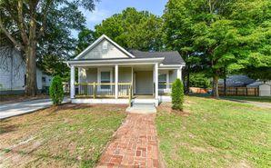 120 Mill Street Lexington, NC 27295 - Image 1