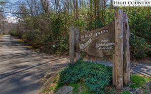tbd Yankee Run Linville Falls, NC 28647 - Image 1