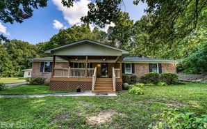 12108 Plover Drive Charlotte, NC 28269 - Image 1