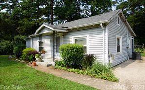 7909 Large Oak Lane Mint Hill, NC 29227 - Image 1