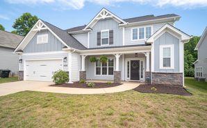 6102 Stone Valley Way Greensboro, NC 27455 - Image 1