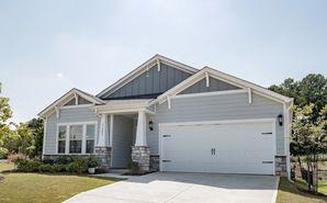 11005 Spritz Street Huntersville, NC 28078 - Image 1