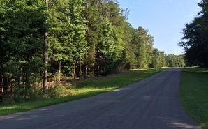 160 Live Oak Lane Mooresville, NC 28115 - Image 1