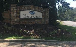 1111 Harts Ridge Drive Seneca, SC 29678 - Image 1