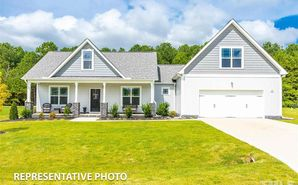 166 Howards Crossing Drive Wendell, NC 27591 - Image 1