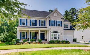 13509 Serenity Street Huntersville, NC 28078 - Image 1