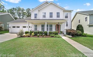637 Daventry Court Lake Wylie, SC 29710 - Image 1