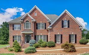 7507 Lashley Court Greensboro, NC 27455 - Image 1