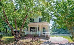 533 E Maple Avenue Holly Springs, NC 27540 - Image 1