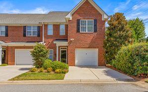 1427 New Garden Road Greensboro, NC 27410 - Image 1