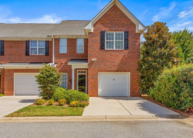 1427 New Garden Road E Greensboro, NC 27410