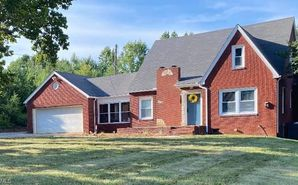 1587 Mountainview Road King, NC 27021 - Image 1