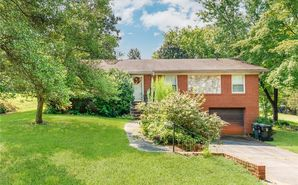 135 Pounds Avenue Concord, NC 28025 - Image 1
