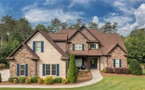 650 Oak Bend Lane Lewisville, NC 27023 - Image 1