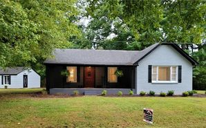 1040 Payne Road Rural Hall, NC 27045 - Image 1