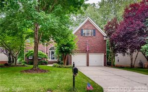 11920 Farnborough Road Huntersville, NC 28078 - Image 1