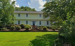 1424 Glen Oaks Road Clemmons, NC 27012 - Image 1