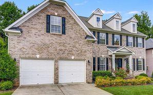 3723 Worthing Court Greensboro, NC 27455 - Image 1