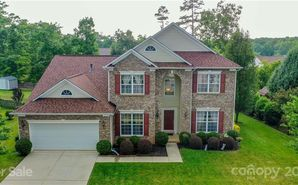 3002 Blessing Drive Indian Trail, NC 28079 - Image 1