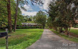 400 Livingston Drive Charlotte, NC 28211 - Image 1