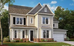 112 Alexandrite Court Holly Springs, NC 27540 - Image 1