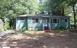 434 Potomac Avenue Greenville, SC 29605 - Image 1