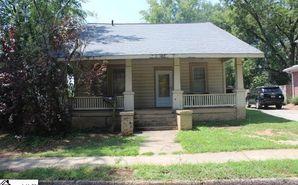 112 Elm Street Greenville, SC 29605 - Image 1