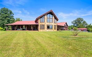 5881 Old Poole Road Archdale, NC 27263 - Image 1