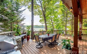 230 Riverside Drive Mount Holly, NC 28120 - Image 1