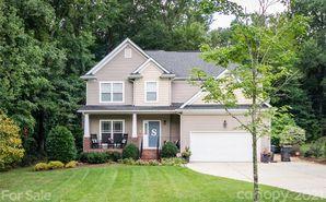 10603 Knox Avenue Matthews, NC 28105 - Image 1