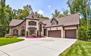 3213 Pasture View Drive Summerfield, NC 27358 - Image 1