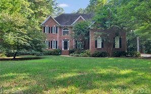 3543 Weddington Oaks Drive Matthews, NC 28104 - Image 1