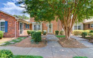 4816 B Tower Road Greensboro, NC 27410 - Image 1