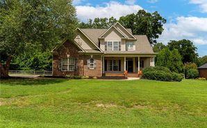 314 Heather Ridge Court Greensboro, NC 27455 - Image 1