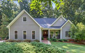 5506 Faye Drive Greensboro, NC 27410 - Image 1