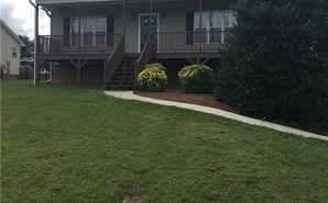 571 Sunset Ridge Lane Lexington, NC 27295 - Image 1