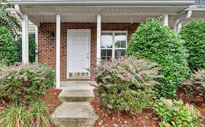 40 Tannenbaum Circle Greensboro, NC 27410 - Image 1