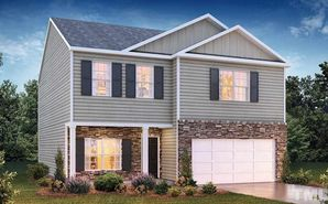 4565 Sandstone Drive Greenville, NC 27858 - Image 1