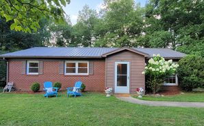 533 Forest Hill Drive Boone, NC 28607 - Image 1