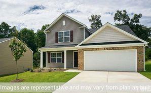 4569 Sandstone Drive Greenville, NC 27858 - Image 1
