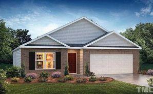 1201 Riverstone Drive Greenville, NC 27858 - Image 1