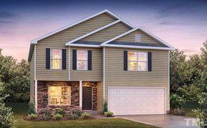 1205 Riverstone Drive Greenville, NC 27858 - Image 1