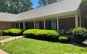 3415 Rugby Road Durham, NC 27707 - Image 1