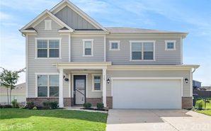 345 Pleasant Hill Drive Concord, NC 28025 - Image 1