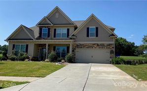 13603 Mary Crest Lane Mint Hill, NC 28227 - Image 1