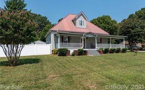 502 Zion Street Landis, NC 28088 - Image 1