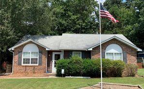 4812 Shea Court Monroe, NC 28110 - Image 1