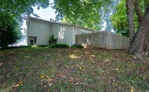 419 Brookside Court Kernersville, NC 27284 - Image 1