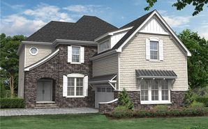 5315 Deerview Court Charlotte, NC 28270 - Image
