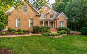 4003 Friendly Acres Drive Greensboro, NC 27410 - Image 1